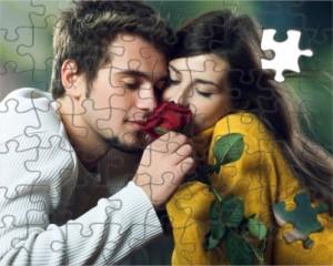 puzzle-personalizat-dreptunghiular