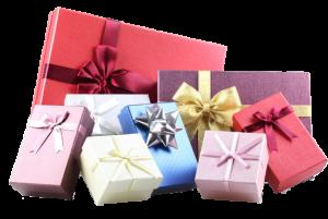 cutii-pentru-cadouri